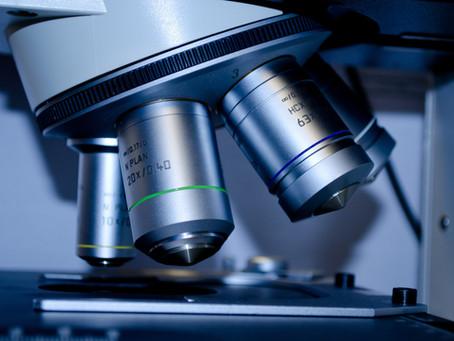 Alla scoperta del Med Tech: identikit di un business vincente