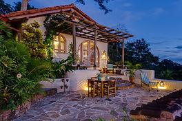 Villa Loma-42.jpg