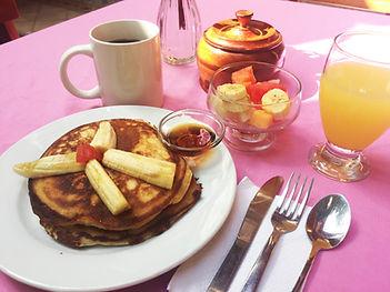 Pancakes 1.JPG