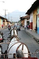 horse carriage ride.jpg