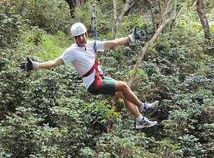 mombacho-volcano-zipline-canopy-tour-in-