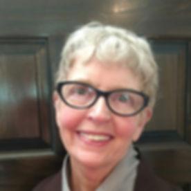 Judy portrait.jpg