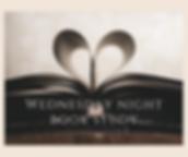 WedNightBookStudy.png