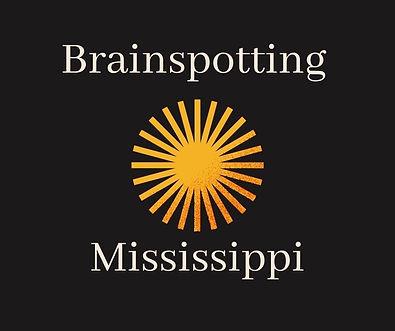 BS-MS logo.jpg