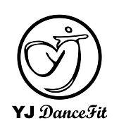 newYJ_DanceFit_logo_edited.jpg
