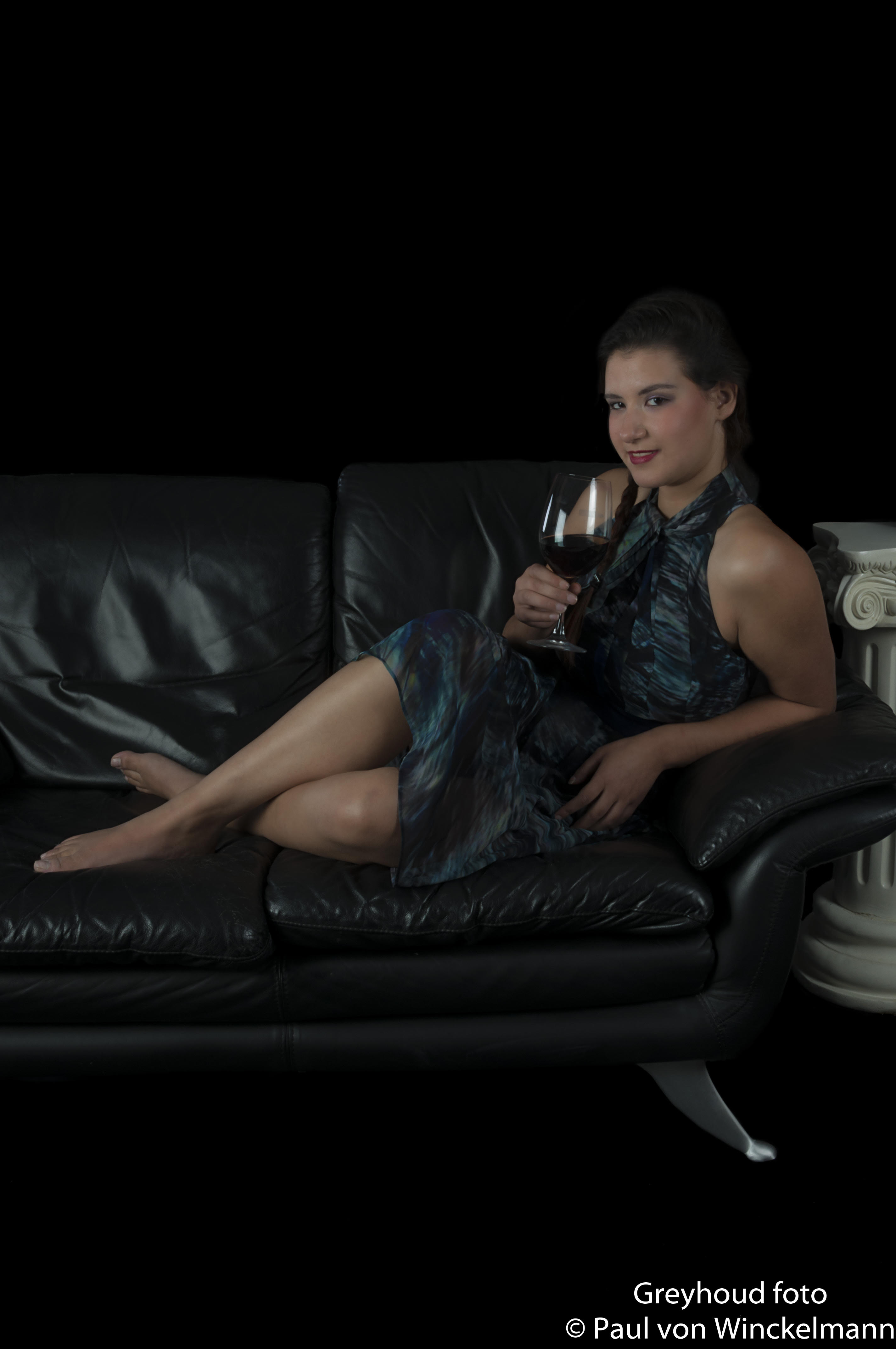 Wine Shoot 2015