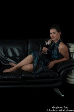 Wine Shoot 2015