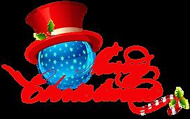 merry xmas.png