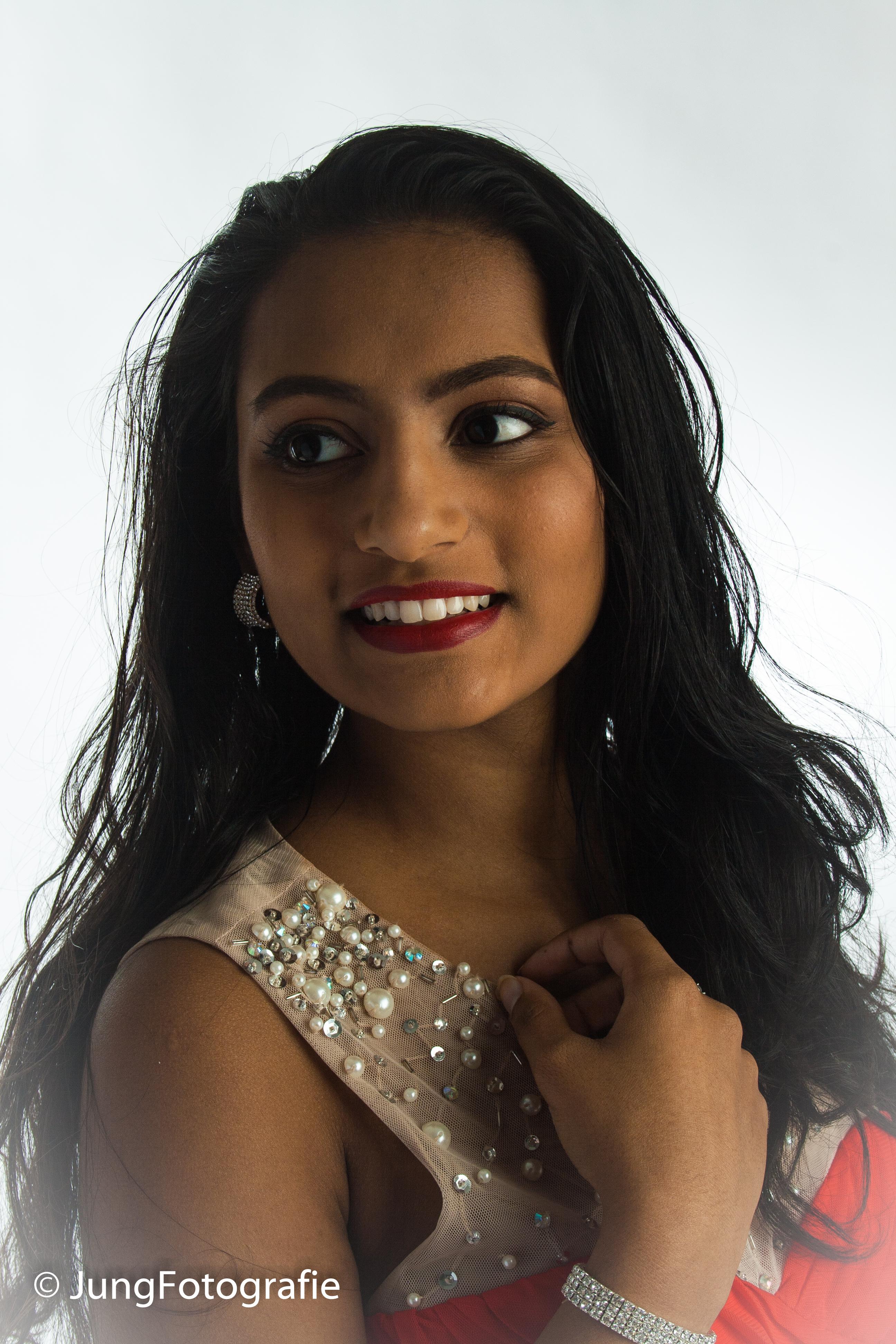 Portret 2016