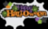 halloween6.png