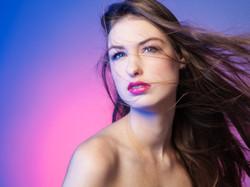 Color shoot 2016