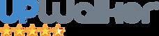 UPWalker-Logo-stars-small_54fb705e-6749-