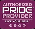 Pride Provider Logo FINAL LARGE 5 20.png