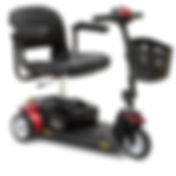 Westchester Mobility Scooter