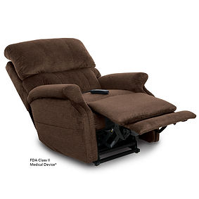 PLR990i-Durasoft-Timber-Reclined.jpg