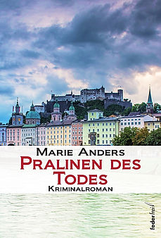 cover_pralinen_des_todes (1)_edited.jpg