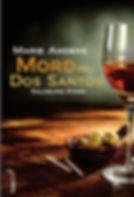 cover_mord_im_dos_santos.jpg