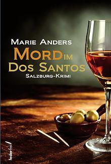 cover_mord_im_dos_santos (1).jpg