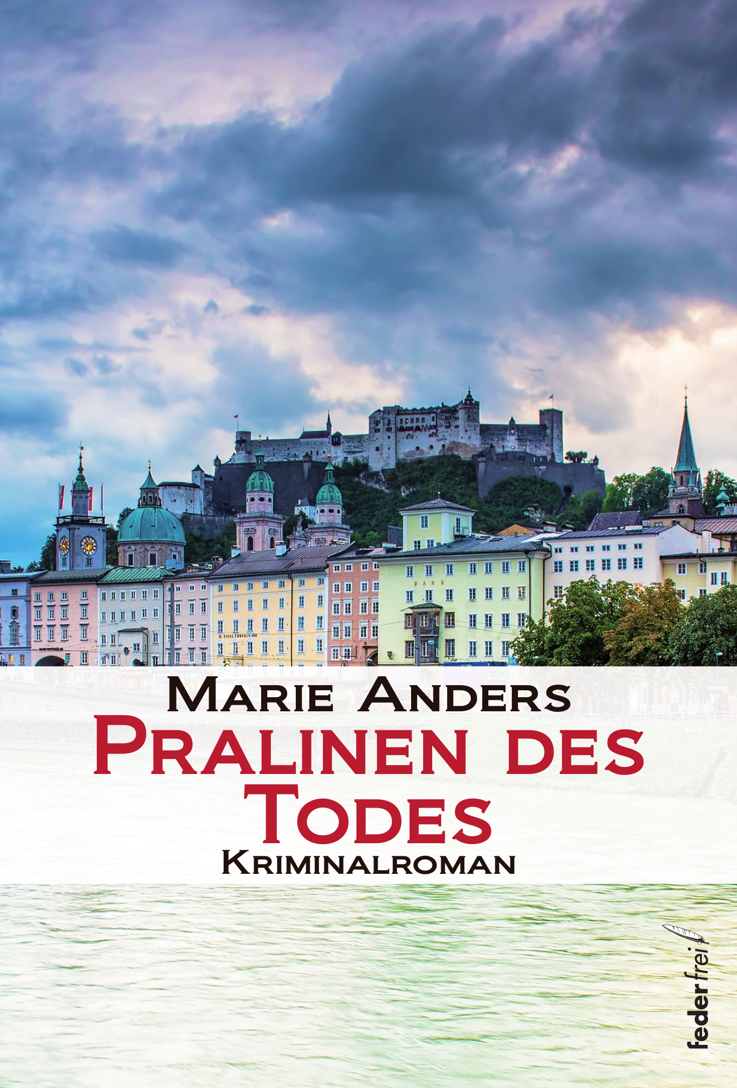 cover_pralinen_des_todes (1)
