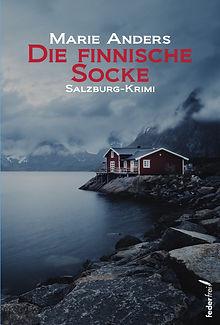 Finnische Socke.jpg