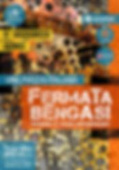 FERMATA BENGASI.jpg