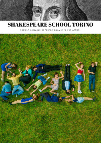 shakesp-school.jpg