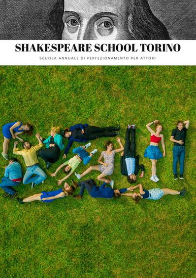 VERTcopertina-shakesp-school.jpg