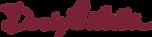 Logo scritta.png