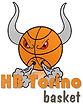 hb-torino-basket.jpg
