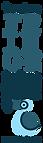 Logo fringe 2015.png