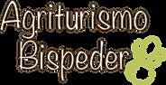 Logo Bispeder.png
