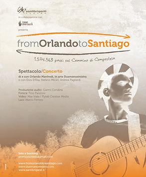 Locandina From Orlando.jpg