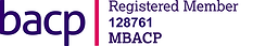 BACP Logo - 128761.png