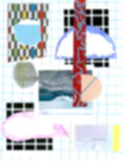 scan0027 copy.jpg