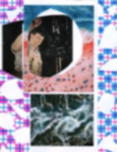 scan0020 copy.jpg