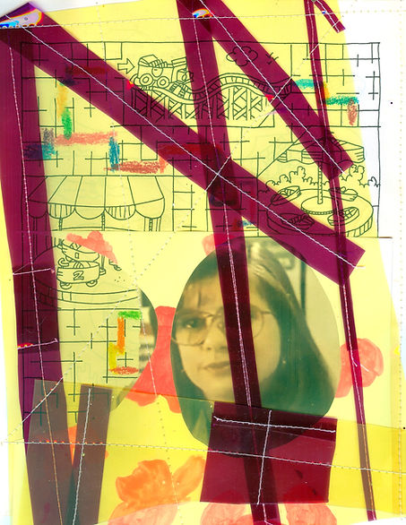 scan0014_edited.jpg