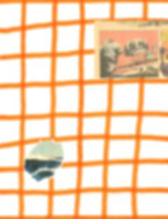 scan0025 copy.jpg