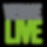 Verve Live logo.png