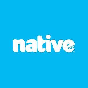 nativeshoes.jpg