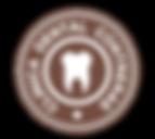 Logo Clinica Dental Contreras