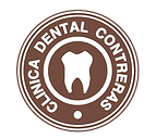 Logo Clinica Dental Contreras
