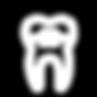 Especialistas en ortodoncia - Lalín