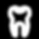 Especialista en endodoncia - Lalín