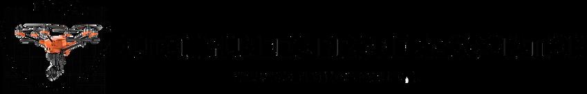 Logosite zwart.png