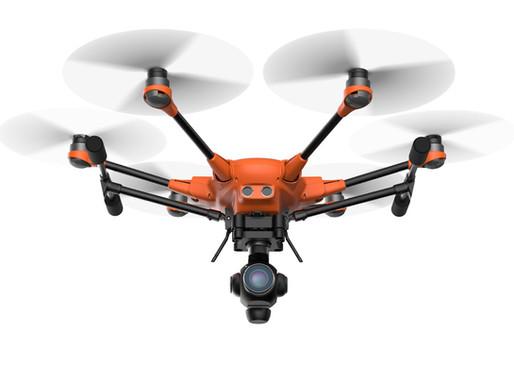H520 Update 17-01-2020
