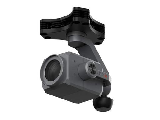 Yuneec E30Z 30x Zoom H520