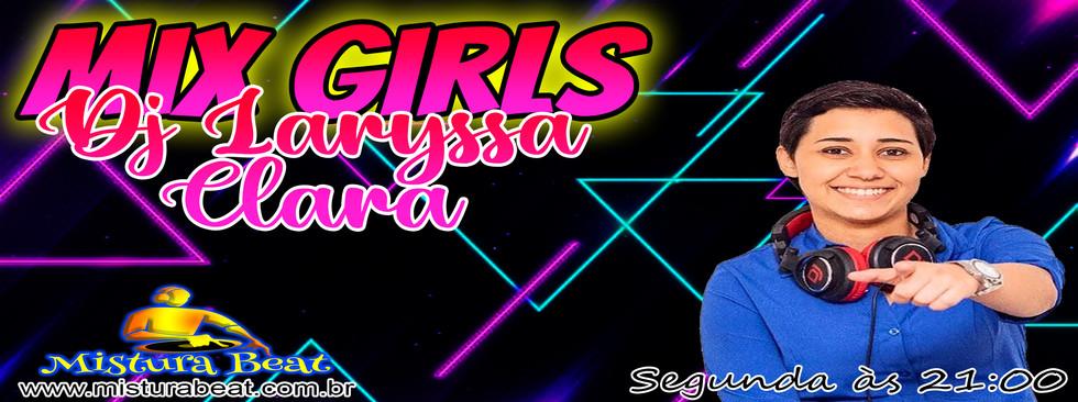 mix girls site.jpg