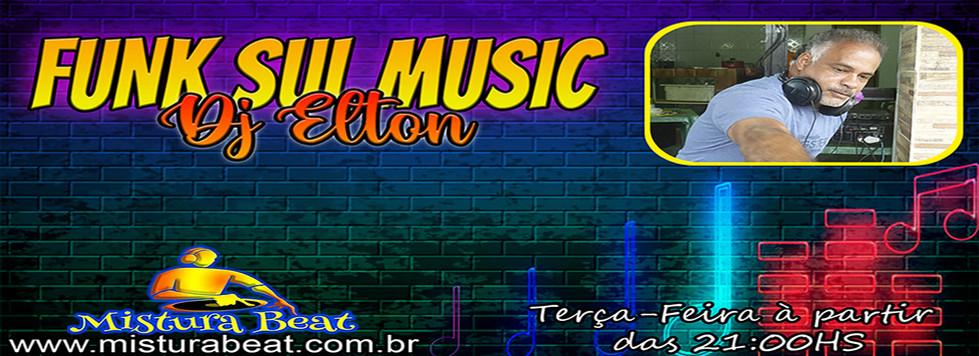 DJ ELTON.jpg