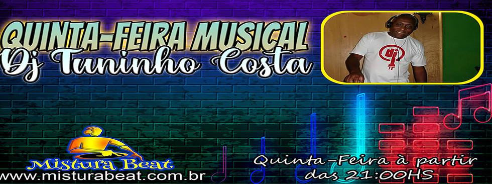 DJ TUNINHO COSTA.jpg
