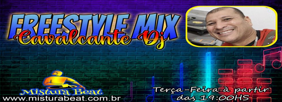 DJ calvancante.jpg